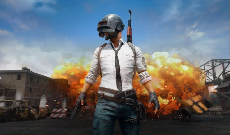 5 Best Battle Royale Games for Android and iOS