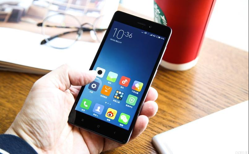 Steps to Delete Unused Apps on MIUI Xiaomi without Rooting
