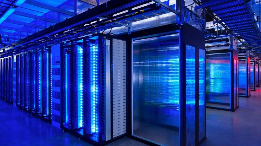 5 Things to Know about Managed Dedicated Server